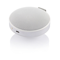 Notos Bluetooth Speaker