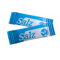 Salzstick 1,0 g, mit Digitaldruck