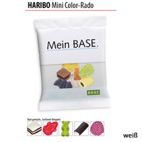 Haribo Mini Color-Rado