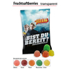 Fruchtsaftberries