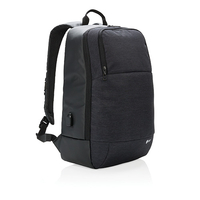 "Swiss Peak 15"" Laptop-Rucksack"