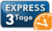 auswahl_3tage-express.jpg