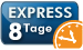 auswahl_8tage-express.jpg
